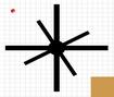 Propellers Game